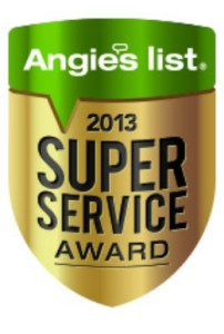 angies-list-2013-super-service-award